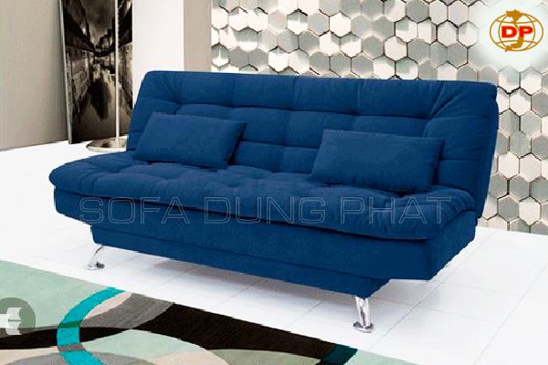 Giường Ghế Sofa Đẹp Cho Phòng Khách DP-GB12
