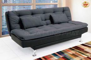 Sofa Kết Hợp Giường Ngủ Gấp Thông Minh DP-GB21