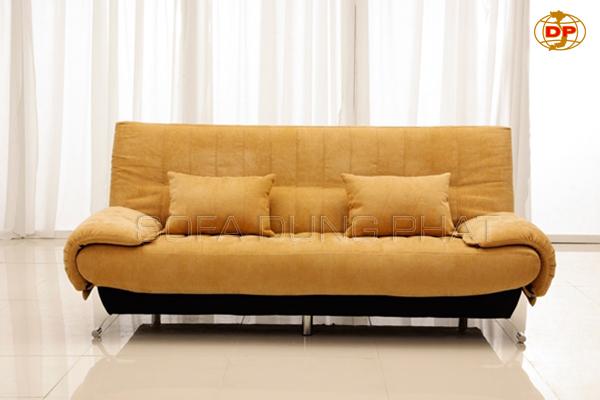 Ghế Giường Sofa Đa Năng