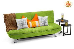 Ghế Sofa Giường Giá Rẻ Bền Đẹp DP-GB08