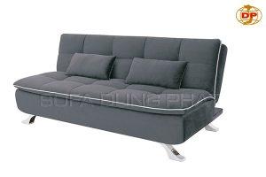 Sofa Bed kết hợp giường ngủ êm ái Dp-gb10