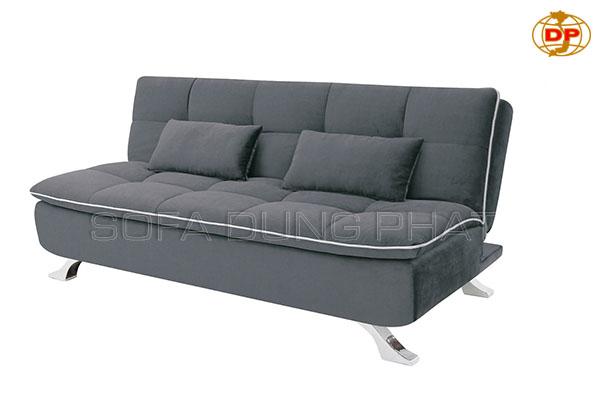 Ghế Sofa Kết Hợp Giường Ngủ Êm Ái DP-GB10