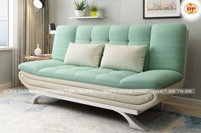 Sofa giường đa năng đẹp dp-gb11