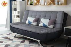 sofa giường đa năng DP-gb12