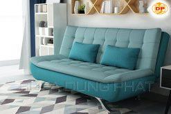 Spfa giường đẹp DP-gb12