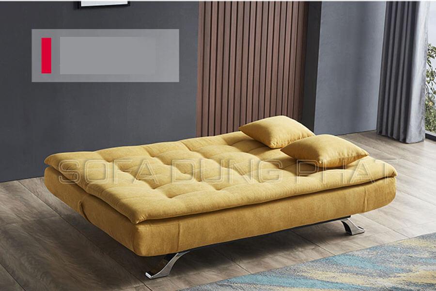 sofa giường giá rẻ dp-gb07