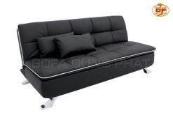 sofa giường giá rẻ dp-gb10