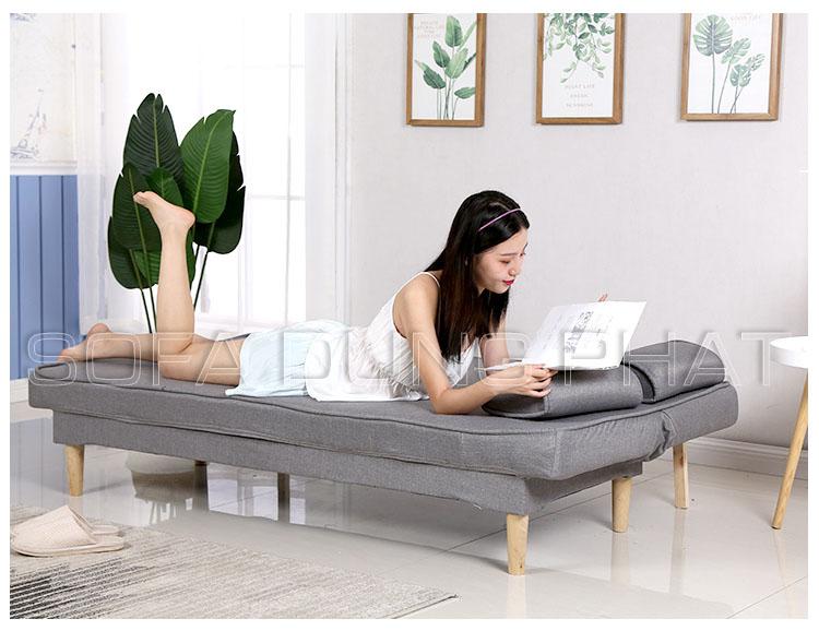 sofa-giuong-thong-minh-da-nang-dp-gb-04