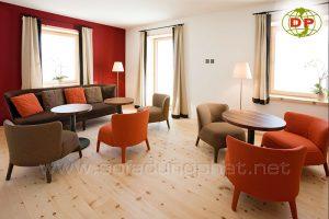 sofa -cafe-01