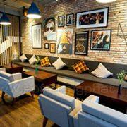 sofa cafe 02