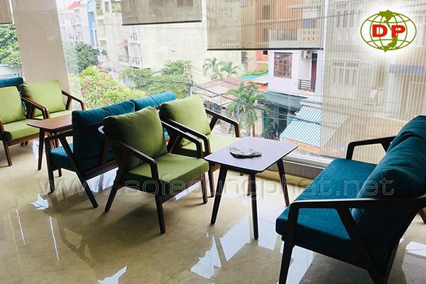sofa- cafe-09