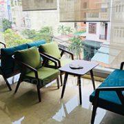 sofa- cafe- 09
