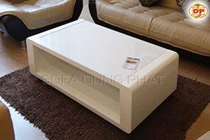 Bàn sofa 17