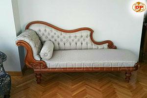 Ghe-sofa-thu-gian-01-2