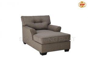 Sofa Thư Giãn Kiểu Dáng Sang Trọng DP-TG02