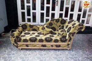 Ghe-sofa-thu-gian-05