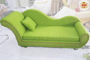 Ghe-sofa-thu-gian-10-2