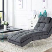 Ghe-sofa-thu-gian-12-2