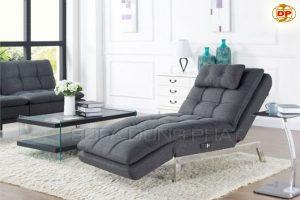 Ghe-sofa-thu-gian-12.