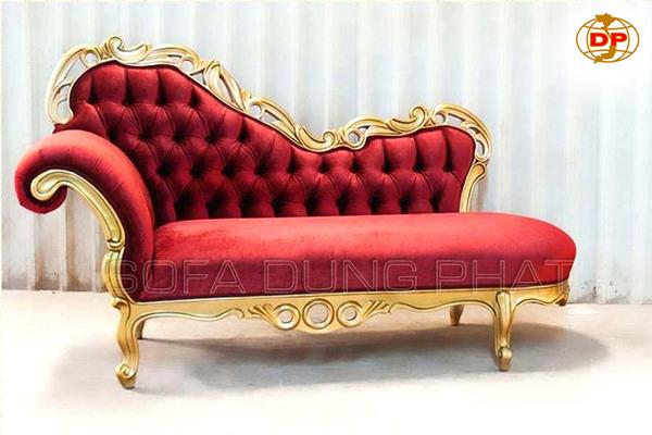 Sofa Thư Giãn Nhập Khẩu Giá Tốt DP-TG14
