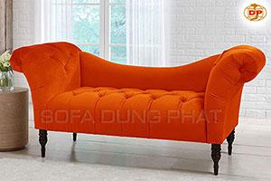 Ghe-sofa-thu-gian-15-2