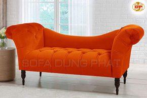 Ghe-sofa-thu-gian-15