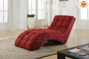 Ghe-sofa-thu-gian-17