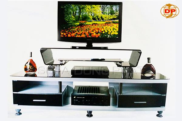 Kệ TiVi Kiểu Dáng Hiện Đại DP-KT02