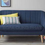 Ghế Băng Sofa Trẻ Trung
