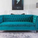 sofa băng phòng khách