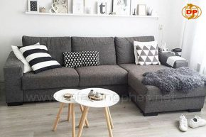 Sofa-Gia-Re-10