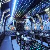 Sofa Karaoke Sang Trọng DP-KR01