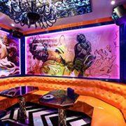 Sofa Karaoke Đẹp Tinh Tế