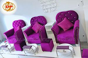 Sofa Nail 01