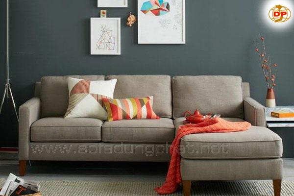 Ghế Sofa Đẹp Cho Phòng Khách Chất Lượng DP-PK20