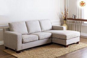 Sofa Phòng Khách Lớn Siêu Sang DP-PK22