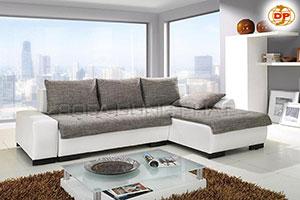 Sofa-Phong-khach-26-2