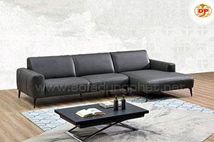 Sofa-Phong-khach-30-2