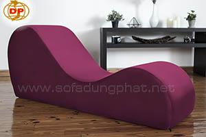 Sofa Tinh Yeu 01