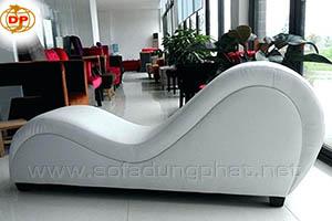 Sofa Tinh Yeu 04