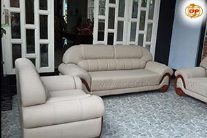 Sofa Van Phong 05