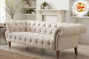 Sofa Băng Giá Rẻ Bền Chắc DP-B07
