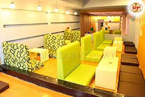 Sofa-cafe-04-2