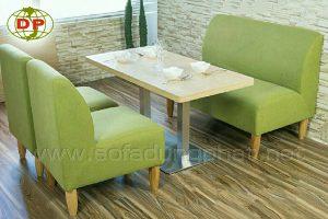 Sofa-cafe-18