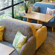 Sofa-cafe-21
