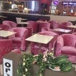 Sofa-cafe-22