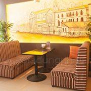 Sofa-cafe-23