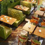 Sofa-cafe-24