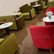 Sản phẩm ghế sofa cafe 26