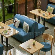 Sofa-cafe-28